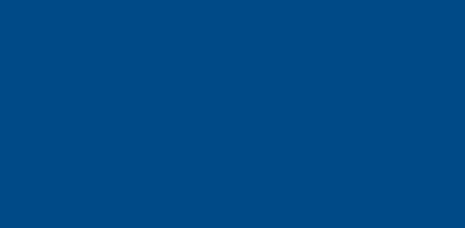 Capri 647