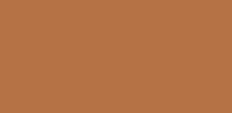 Sahara stripes 683